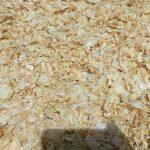 پخش عمده پیاز خشک ارزان قیمت